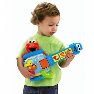 Думки батьків про дитячі подарунки